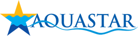 AquaStar Cleaning